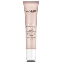 BABE Healthy Aging Multi...