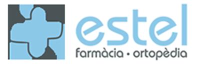 Farmacia Estel