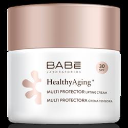 BABE Healthy Aging Multi...