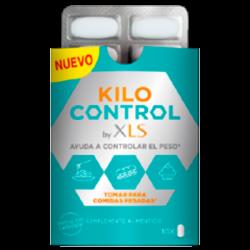 XL-S Kilo Control 10...