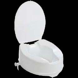 Elevador WC Bali con Tapa