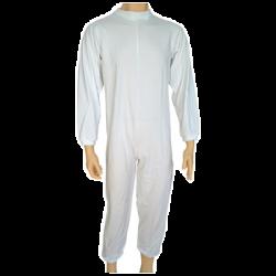 Pijama EA450